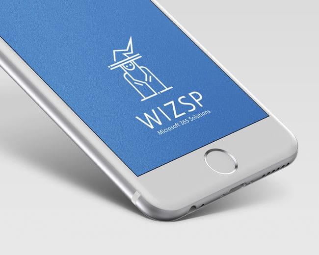 wizsp.com - Microsoft Office 365 Solutions