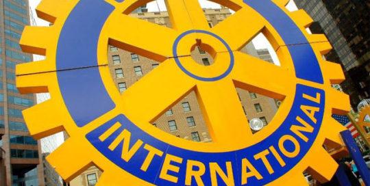 H idunited σχεδίασε και υλοποίησε την ιστοσελίδα του Ροταριανού Ομίλου Καλαμαριάς σύμφωνα με τα πρότυπα του Διεθνούς Ρόταρυ, αποσπώντας βραβείο από το ίδιο το Rotary International